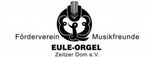 Euleorgel Zeitz